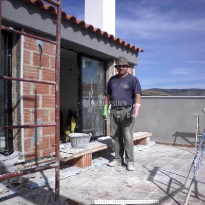 Electricistas, Mantelerías, Certificaciones Oca