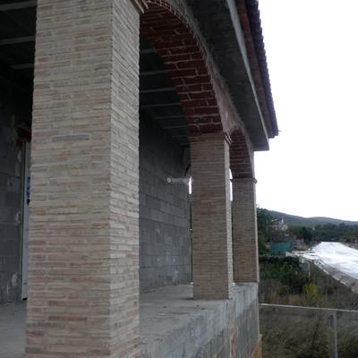 Reformas Viviendas, Construcciones Reformas