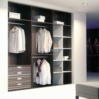 Muebles cocina, muebles baño, armarios empotrados