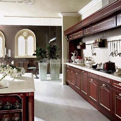 Muebles Cocina, Muebles Baño, Electrodomésticos