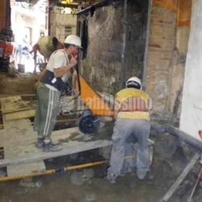 Reformas Viviendas, Construcciones Reformas, Ascensores