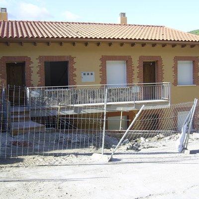 Construcción Casas, Pintores, Reformas Viviendas