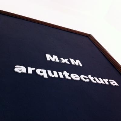 Arquitectos, Recursos Administrativos, Gestión Proyectos