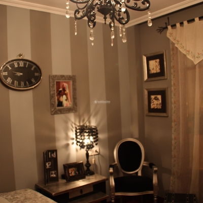 Muebles, Enmarcación, Sofás