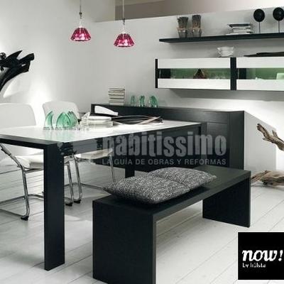 Muebles, Armarios, Muebles Oficina