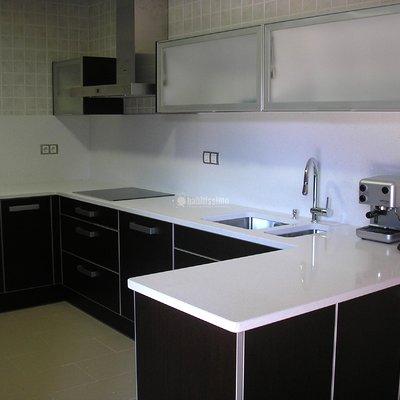 Muebles Cocina, Reforma, Reformas Cocinas
