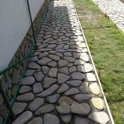 Tabajos piedra natural