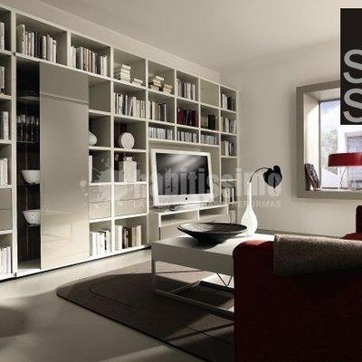 Muebles, Colchones, Armarios