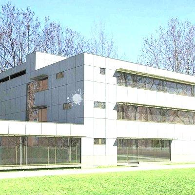Arquitectos, Informes Técnicos, Edificación