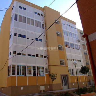 Arquitectos, Edificación, Informes Técnicos