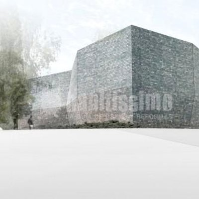 Construcción Casas, Construcción Edificios, Proyectos Arquitectura