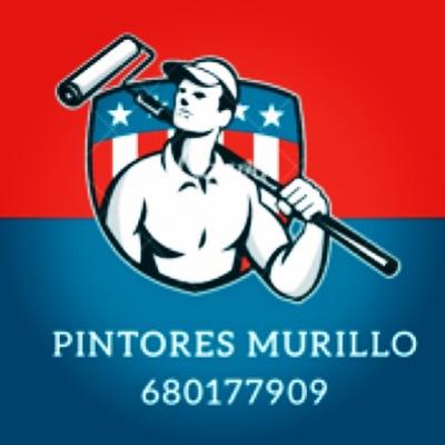 Pintores Murillo