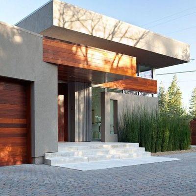 construcción combinada acero y hormigón