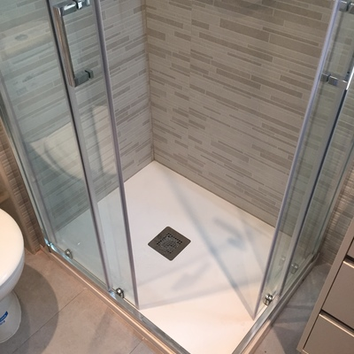 baño nieves 30-11-16