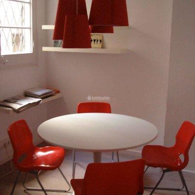 Arquitectos, Reformas Oficinas, Dictamenes Técnicos
