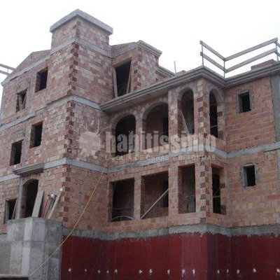 Construcción Casas, Reformas Cocinas, Construcciones Reformas