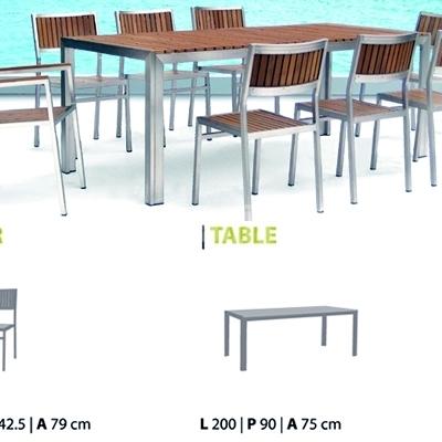 Materiales Construcción, Electrónica, Pavimentos