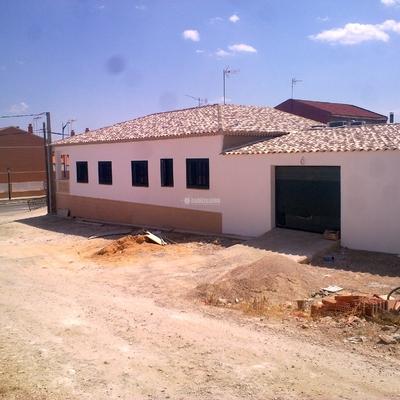 Reformas Locales Comerciales, Rehabilitación Fachadas, Reformas Piscinas