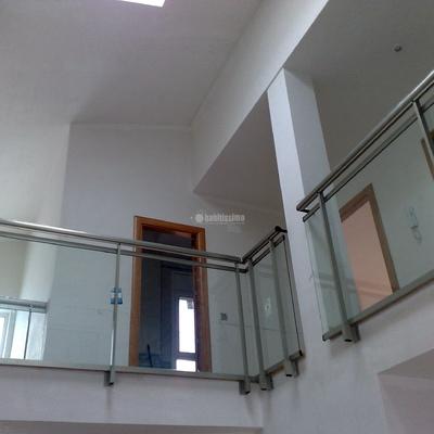 barandas interiores