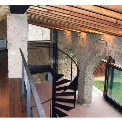 Arquitectos, Reforma, Proyectos Rehabilitación