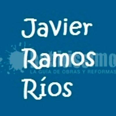 Javier Ramos Rios