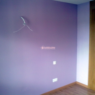 Pintores, Poner Papel, Pintura Decorativa