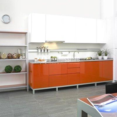 Muebles Cocina, Vestidores, Muebles Baño Medida