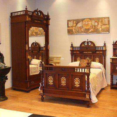 Muebles, Decoración, Artículos Decoración