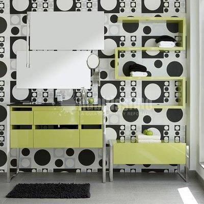 Muebles Cocina, Decoración, Vestidores