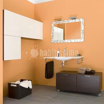 Muebles Cocina, Muebles Baño Medida, Vestidores