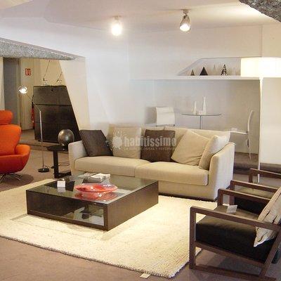 Reformas Viviendas, Diseño, Muebles