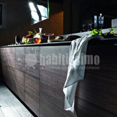 Muebles Cocina, Decoración, Diseño Cocinas