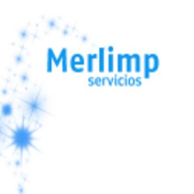 Merlimp servicios