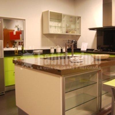 Reformas Viviendas, Muebles, Diseño Cocinas