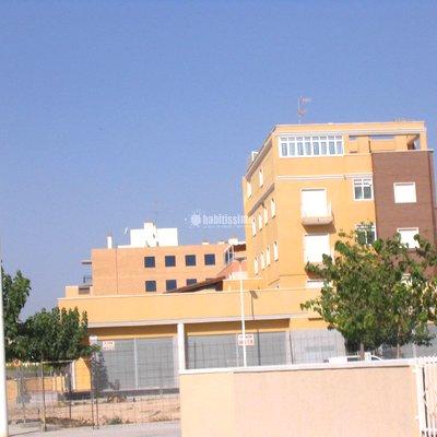 Construcción Casas, Obra Nueva, Construcción Edificios