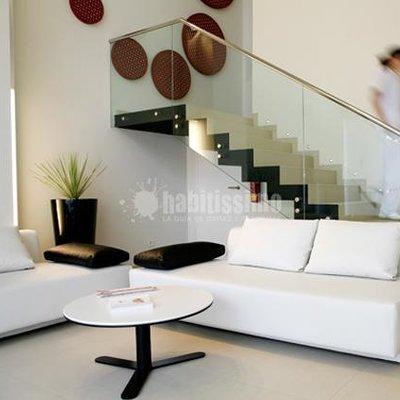 Interioristas, Artículos Decoración, Arquitectura Técnica
