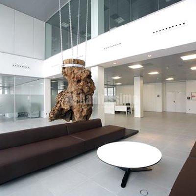 Interioristas, Arquitectura Técnica, Dirección Obra