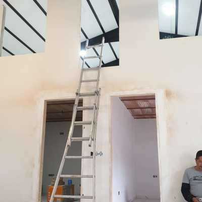 Instalación ventanas y puertas