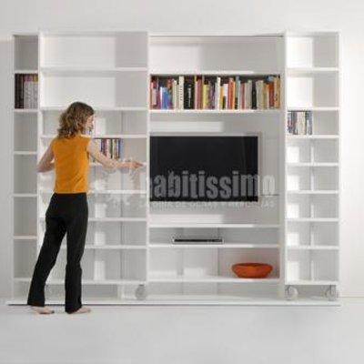 Muebles, Muebles Exterior, Cocinas Diseño