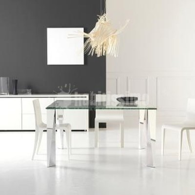 Interioristas, Muebles, Arquitectura