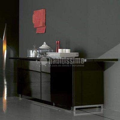 Interioristas, Diseño Interiores, Arquitectura