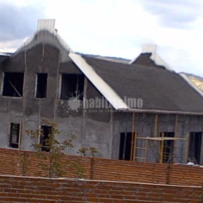 Reformas Viviendas, Reformas Comunidades, Rehabilitación Edificios