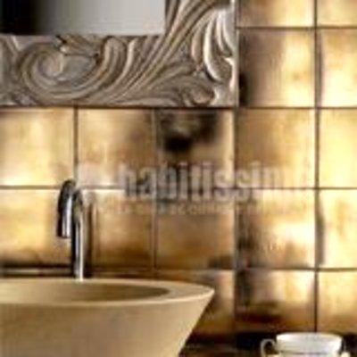 Azulejos, Muebles Baño, Materiales Construcción