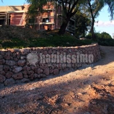 Reformas Viviendas, Mantenimiento Comunidades, Construcción Casas