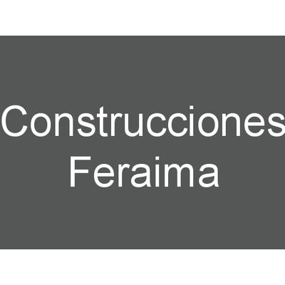 Construcciones Feraima