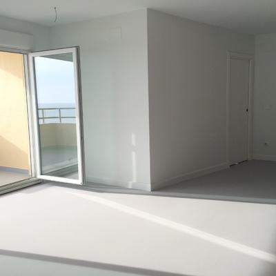 Reforma integral de vivienda en Cádiz
