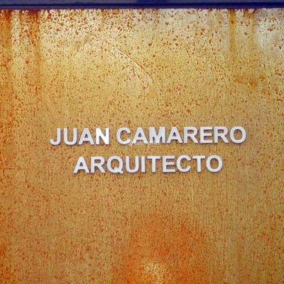 Arquitectos, Asesoramiento Inmobiliario, Licencias Apertura