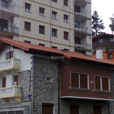 Reformas Comunidades, Construcciones Reformas, Instaladores