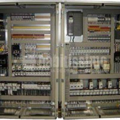 Domótica, Instalaciones Eléctricas, Electricidad