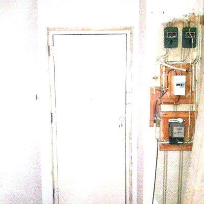 Reformas Viviendas, Electricistas, Insonorización